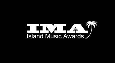 island-music-awards