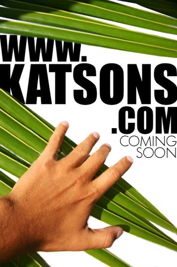 KATSONS - web coming soon 2_sml